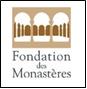 fondation monasteres