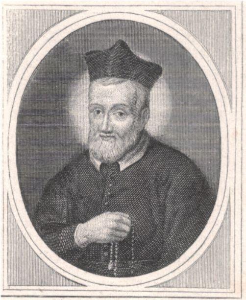 Antoine Grassi