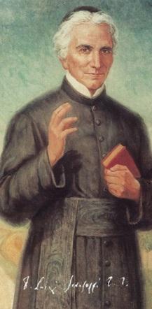 Louis SCROSOPPI